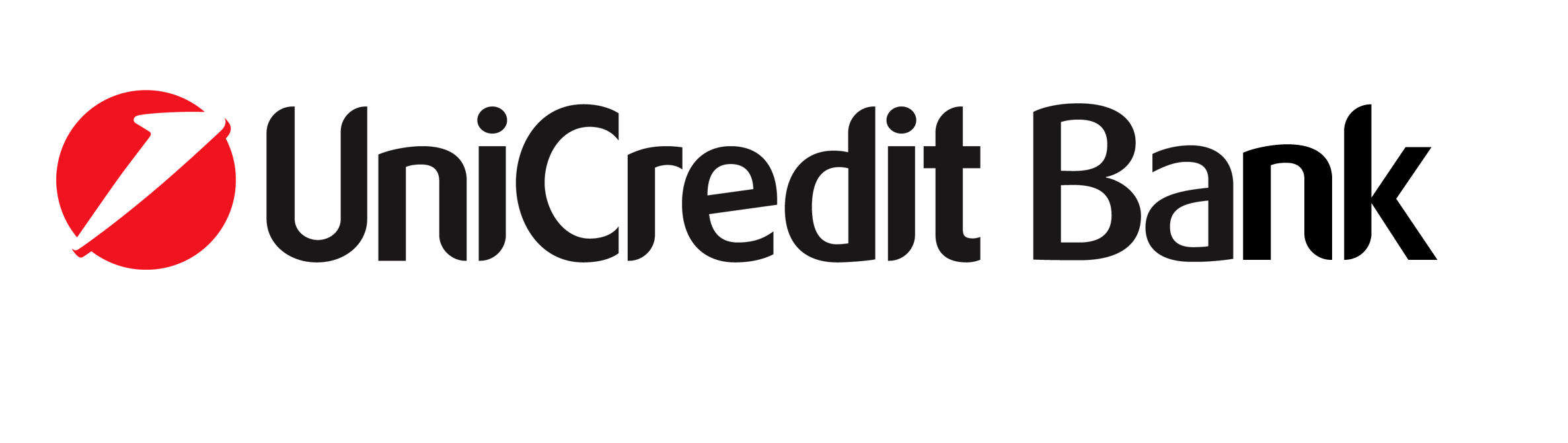 unicredit bank credit online