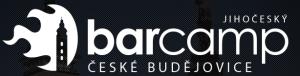 Barcamp JIŽNÍ ČECHY