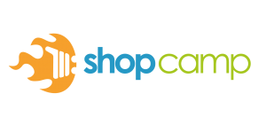 shopcamp