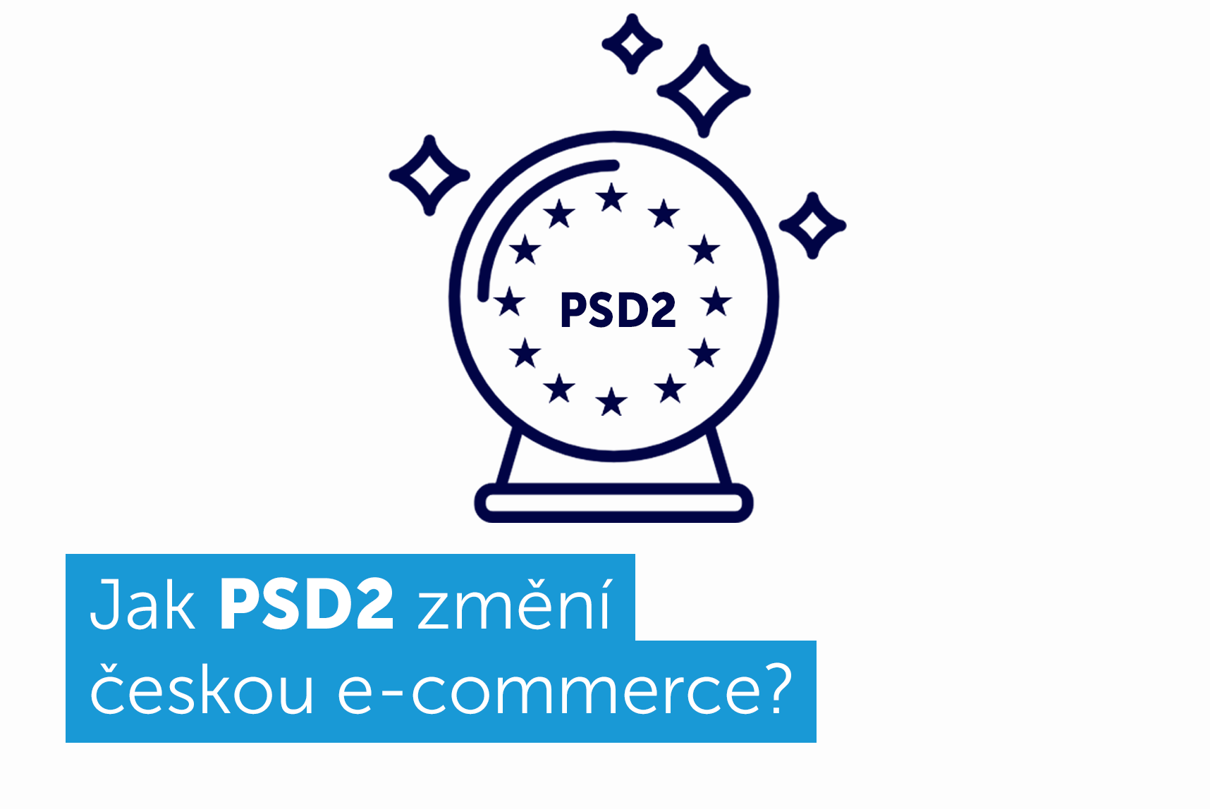 PSD2 e-commerce