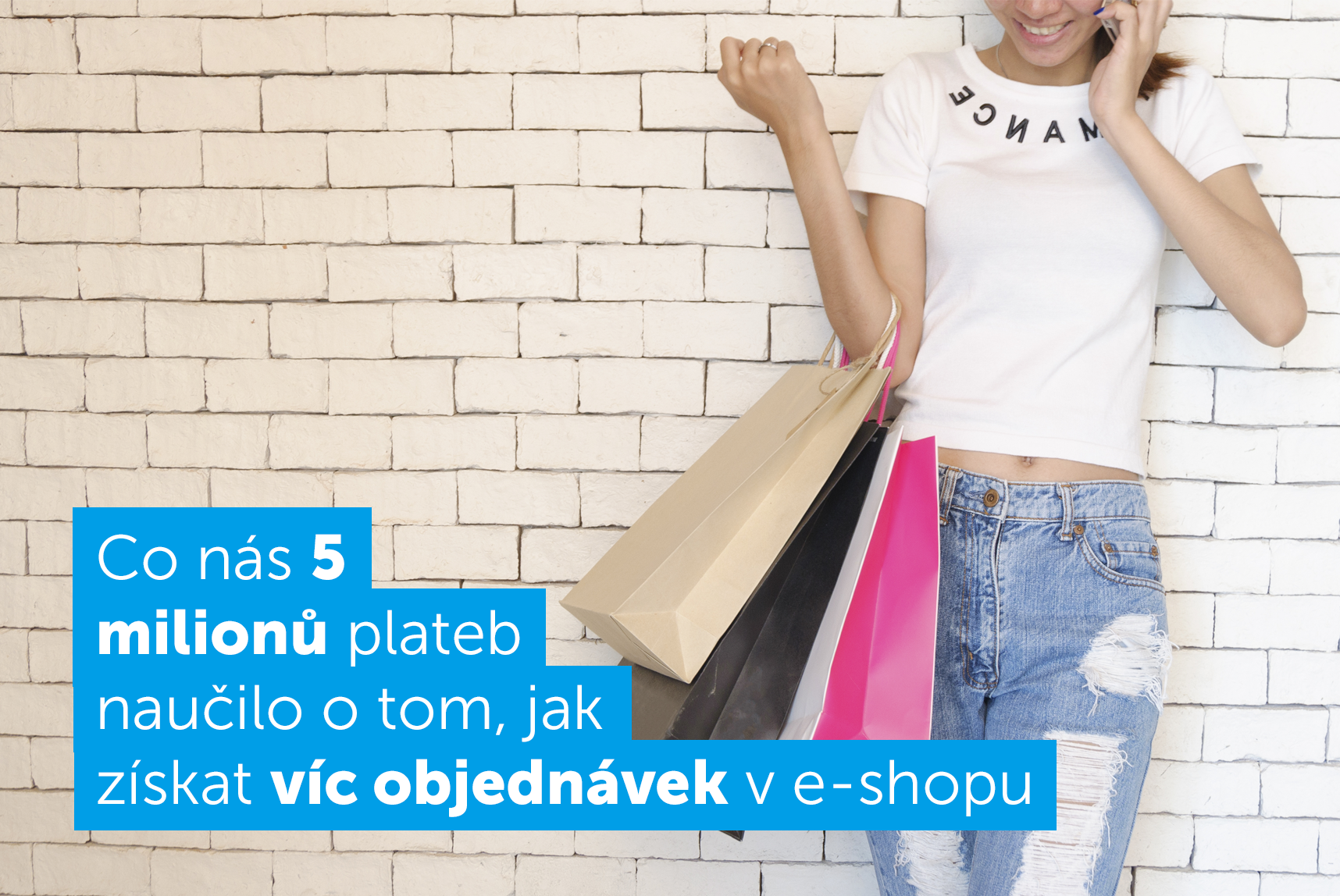 GoPay e-shop