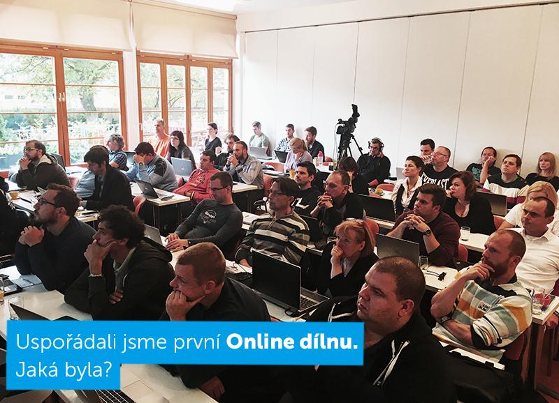 online dilna gopay