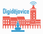 digidejovice