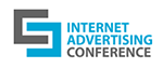 internet advertising conference