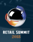 e-commerce akce 2018