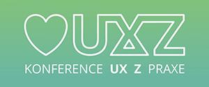 uxz konference