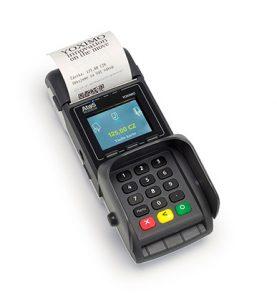 prenosny platebni terminal