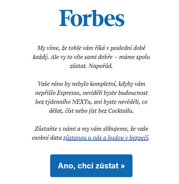 dobré příklady e-mailů příběhy o úspěchu online