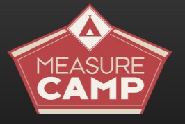 MeasureCamp Czechia