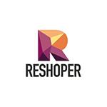 reshoper
