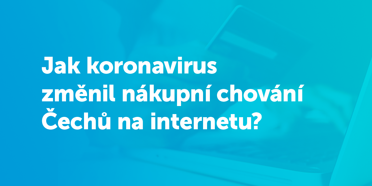 koronavirus eshopy